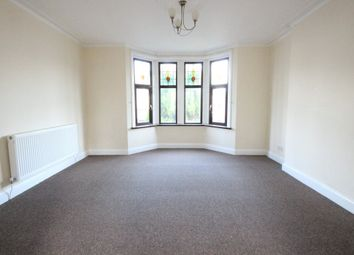 Thumbnail 3 bed property to rent in Rhydhelig Avenue, Heath, Cardiff