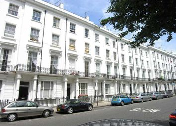 1 Bedrooms Flat to rent in Gloucester Terrace, Bayswater, London W2