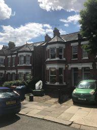 Thumbnail 3 bedroom flat to rent in Salisbury Rd, Harrow