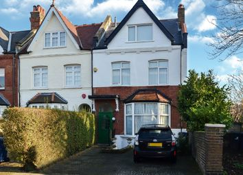 Thumbnail 5 bed end terrace house for sale in Kerrison Road, London