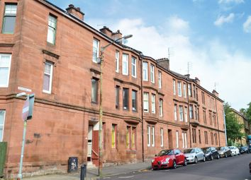 Thumbnail 1 bedroom flat for sale in Dowanhill Street, Glasgow
