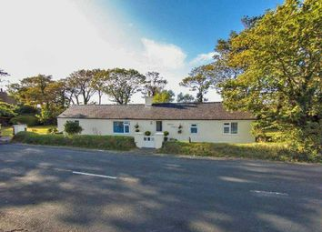 Thumbnail 2 bed bungalow to rent in Ballacain Cottage, Ballamona Straight, Jurby