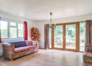 Six Acre, Pathfinder Village EX6. 2 bed mobile/park home for sale