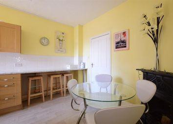 Thumbnail 2 bed flat for sale in Moulin Avenue, Southsea, Hampshire