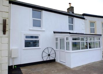 Thumbnail 2 bed terraced house for sale in Blackwater, Truro