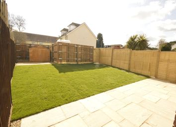 Thumbnail 4 bed property for sale in Dixons Hill Road, Welham Green, North Mymms, Hatfield