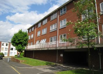 Thumbnail 1 bed flat to rent in Arden Grove, Ladywood, Birmingham
