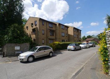 Thumbnail 1 bedroom flat for sale in Ludford Close, Croydon, London