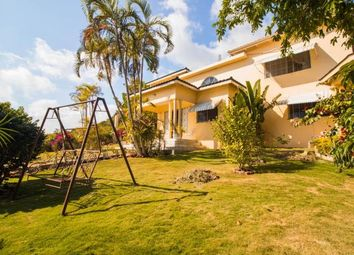 Thumbnail 5 bed detached house for sale in Top Hill, Saint Elizabeth, Jamaica
