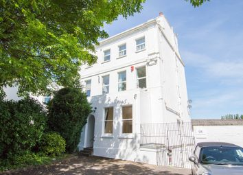 Thumbnail 1 bed flat to rent in Prestbury Road, Prestbury, Cheltenham