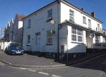 1 bed flat to rent in Eastland Road, Yeovil BA21