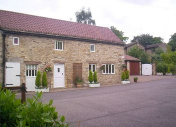 4 bed mews house for sale in Abbey Stone Barn, Main Street, Brookhouse, Sheffield, South Yorkshire S25