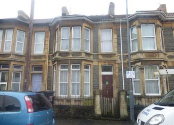Thumbnail 2 bed property to rent in South Road, Kingswood, Bristol