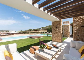 Thumbnail 6 bed villa for sale in Sant Agusti Des Vedra, Sant Agusti Des Vedra, Sant Josep De Sa Talaia