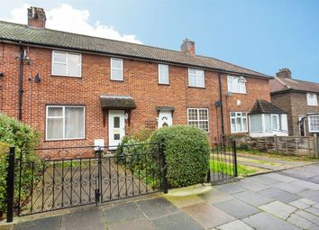 Thumbnail 2 bed detached house to rent in Upfield Road, London