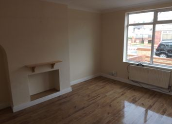 Thumbnail 3 bedroom terraced house to rent in The Avenue, Bentley