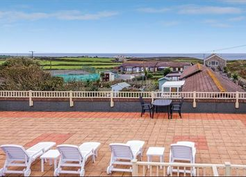 Thumbnail 7 bed detached house for sale in Sennen, Penzance, Cornwall