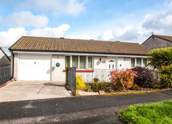 Thumbnail 5 bedroom detached house for sale in Dunraven Drive, Derriford, Plymouth