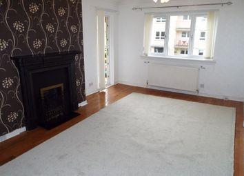 Thumbnail 2 bed flat to rent in Lloyd Street, Dennistoun