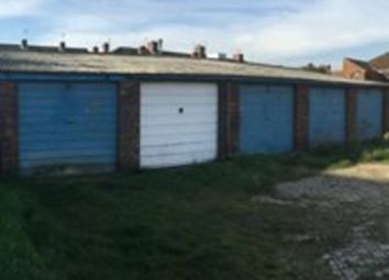 Thumbnail Barn conversion to rent in Hervey Street, Lowestoft