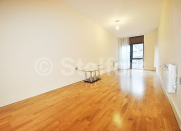 Thumbnail 1 bed flat to rent in Axminster Road, Holloway, Finsbury Park, Tufnell Park, London
