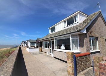 Thumbnail 4 bed detached house for sale in Tower Estate, Point Clear Bay, Clacton On Sea