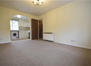 Thumbnail 1 bed flat to rent in Wordsworth Mead, Redhill