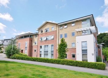 Thumbnail 2 bedroom flat for sale in Jackwood Way, Tunbridge Wells
