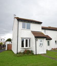 Thumbnail 2 bed terraced house for sale in Rhos Fawr, Belgrano