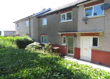 Thumbnail 3 bed property to rent in Fern Gore Avenue, Oswaldtwistle, Accrington