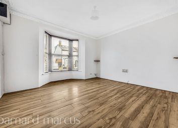 Thumbnail 2 bed flat to rent in Clarence Road, Croydon