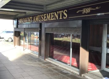 Thumbnail Retail premises to let in New Street, Stevenston