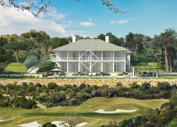 Thumbnail 4 bed villa for sale in Spain, Andalucía, Costa Del Sol, Marbella, Estepona, Mrb8619