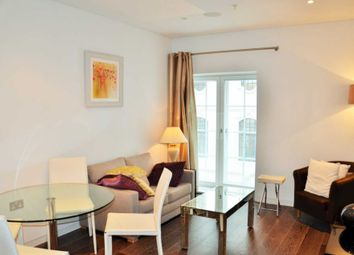 Thumbnail 1 bed flat to rent in Marconi House, Strand, Strand