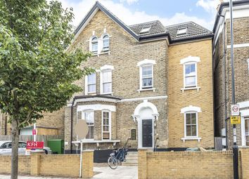 Thumbnail 1 bed flat for sale in Albion Way, London