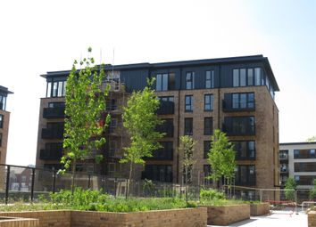 Thumbnail 1 bed flat for sale in Spring Street, Birmingham