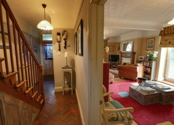 Thumbnail 4 bed detached house for sale in Bowens Hill Road, Coleford