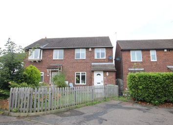 3 bed semi-detached house for sale in Simonburn, Oxclose, Washington NE38