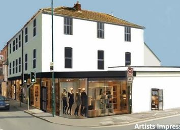 Thumbnail Retail premises to let in 249 Radford Road, Nottingham