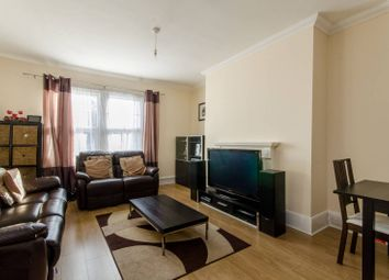 Thumbnail 2 bedroom flat for sale in Park Road, High Barnet