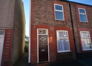 Thumbnail 2 bedroom semi-detached house to rent in Guildford Street, Wallasey, Wirral