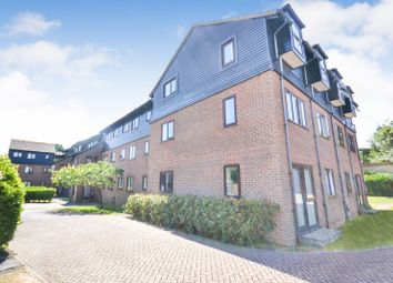 1 bed flat for sale in Lovell Court, Mill Road, Eastbourne BN21