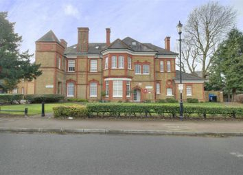 Thumbnail 2 bed property for sale in Pennington Drive, London