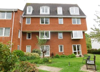 Thumbnail 1 bedroom property for sale in Hendford, Yeovil