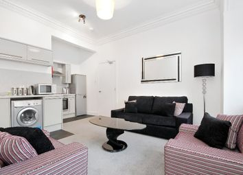 Thumbnail 2 bed flat to rent in Trongate, Merchant City, Glasgow