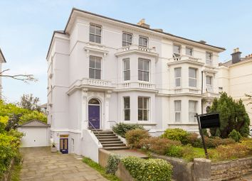 Thumbnail 6 bed semi-detached house for sale in Pevensey Road, St. Leonards-On-Sea, East Sussex.