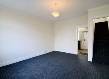 Thumbnail 2 bed terraced house to rent in Leeds Road Retail Park, Leeds Road, Huddersfield