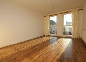 Thumbnail 3 bed terraced house to rent in Clare Street, Cheltenham