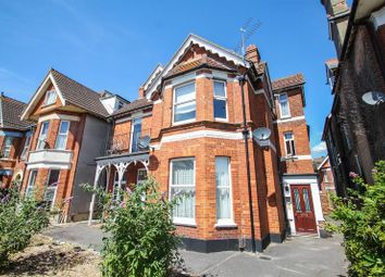 Thumbnail 2 bedroom property to rent in Randolph Road, Boscombe, Bournemouth