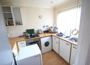 3 bed semi-detached house for sale in Barnes Road, Stafford ST17